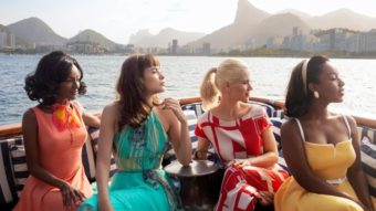 10 séries brasileiras para assistir na Netflix