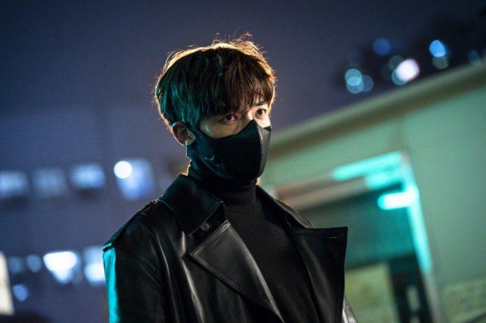 15 original Korean series Netflix / IMDB / Disclosure
