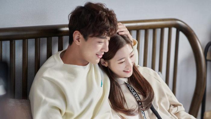 15 séries coreanas originais Netflix / Netflix / Divulgação