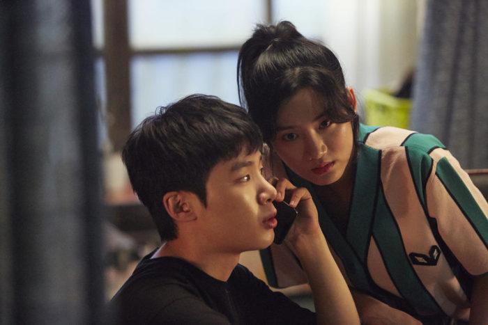 15 séries coreanas originais Netflix / IMDB / Divulgação