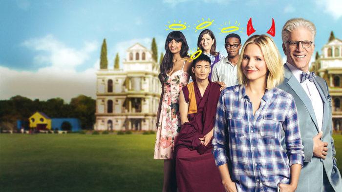 As 11 melhores séries de comédia da Netflix segundo a crítica / Netflix / Divulgação