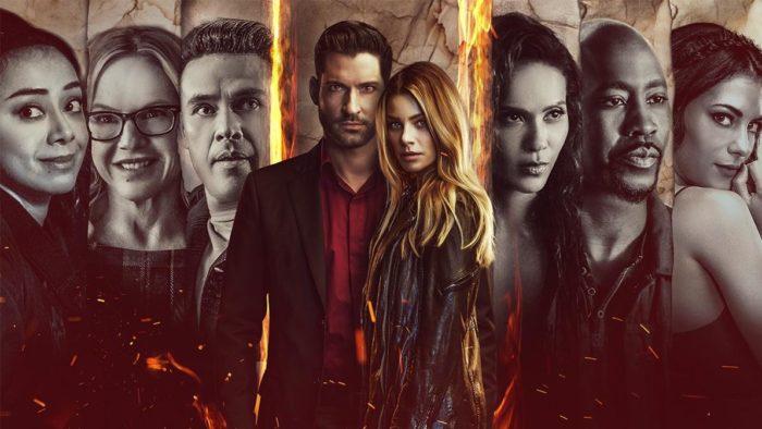 As 10 melhores séries de fantasia da Netflix segundo a crítica / IMDB / Divulgação