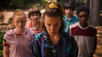 As 10 melhores séries de suspense da Netflix segundo os fãs