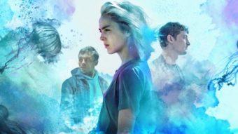 10 séries francesas na Netflix com até oito episódios