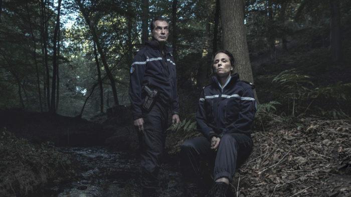 10 Brazilian series to watch on Netflix / Netflix / Disclosure