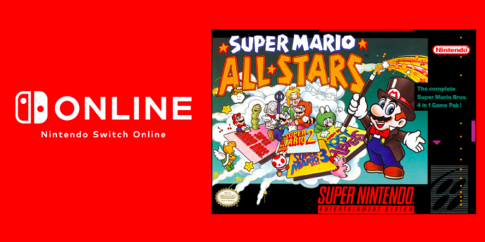 Super Mario 64, Sunshine e Galaxy chegarão ao Nintendo Switch / Divulgação / Nintendo