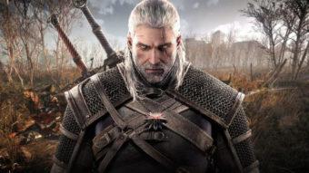 10 jogos de RPG com ótimas histórias [PS4, Xbox One, Switch e PC]