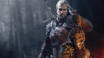The Witcher 3: Wild Hunt terá versão para PS5 e Xbox Series X