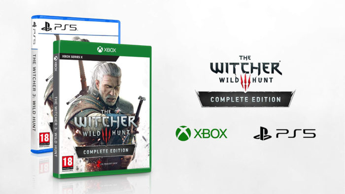 the-witcher-3-ps5-xbox-series-x