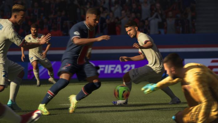 Todos os times, ligas e estádios do FIFA Como jogar FIFA 21 antes do lançamento mesmo sem uma demo / Divulgação / EA