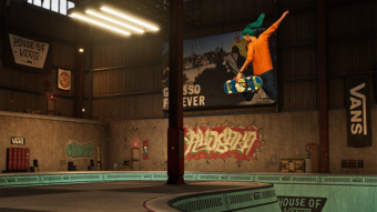Todas as manobras de Tony Hawk's Pro Skater 1+2 [Tricks List]