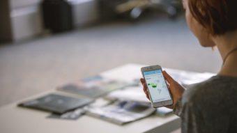 """Telefonia móvel cresce """"vertiginosamente"""" na pandemia, segundo Anatel"""