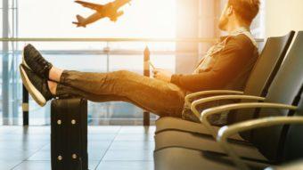 Vivo Travel ganha plano de roaming internacional para concorrer com Claro