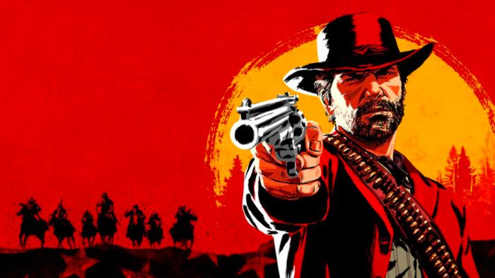 Xbox Series X carrega jogos até 73% mais rápido que One X / Divulgação / Rockstar