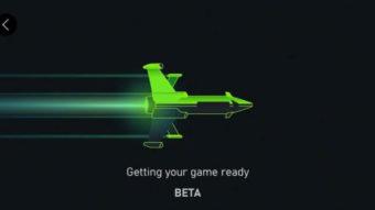 Microsoft testa app com streaming de jogos do Xbox no iPhone
