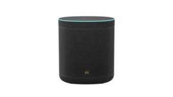 Xiaomi Mi Speaker com Google Assistente é aprovada na Anatel