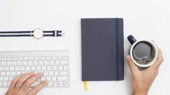 12 dicas para criar um perfil campeão no LinkedIn