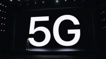 """Afinal, o 5G DSS que temos no Brasil é """"5G de verdade""""?"""