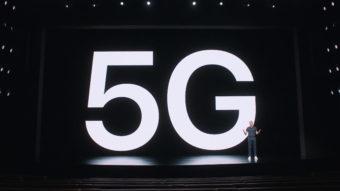 Leilão do 5G no Brasil: a saga até agora, e o que falta acontecer