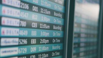 Como cancelar uma passagem aérea [Mudanças COVID-19]