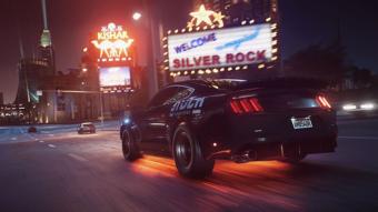 Como jogar Need for Speed: Payback [Guia para Iniciantes]