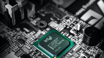 Como saber a geração do processador Intel