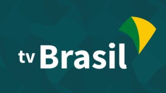 Como sintonizar a TV Brasil [canal aberto, Sky, Oi, Vivo, Claro, GTV e Net]