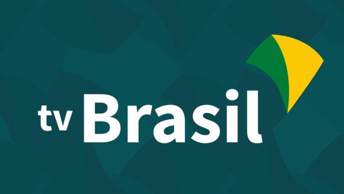 Como sintonizar a TV Brasil