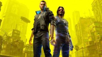 CD Projekt Red, de Cyberpunk 2077, comenta promessa de não adiar jogo