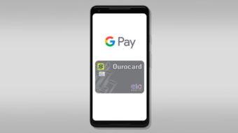 Banco do Brasil remove cartões Ourocard e débito do Google Pay