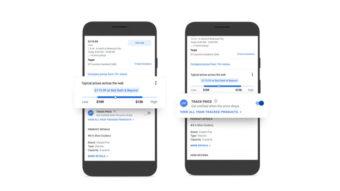 Google Shopping agora avisa sobre reduções no preço de produtos