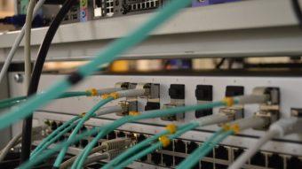 Modo Bridge ou Router; qual a diferença e por que usar?