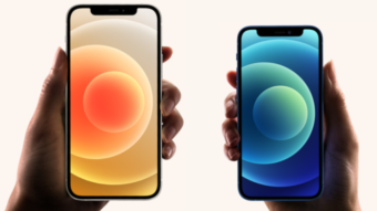 iPhone 12, Mini, Pro ou Pro Max; qual deles comprar?