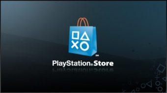 O que significa o fim da PlayStation Store para PS3, PS Vita e PSP?