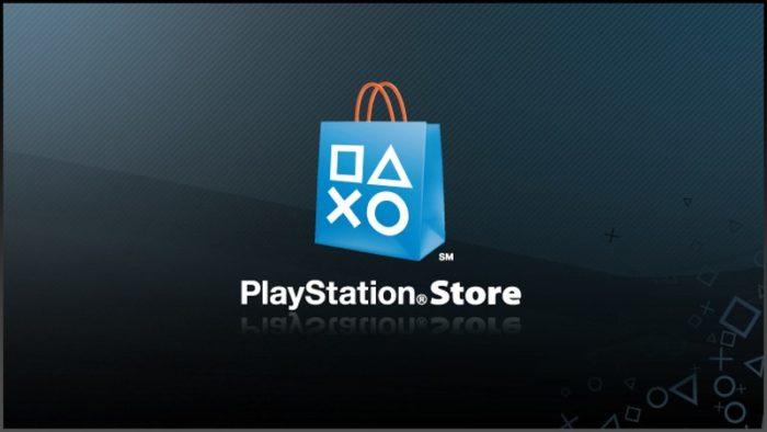 O que significa o fim da PlayStation Store para PS3, PS Vita e PSP