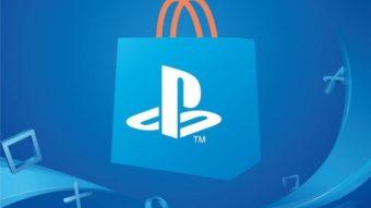 PS3, PSP e PS Vita devem perder acesso à PS Store em breve
