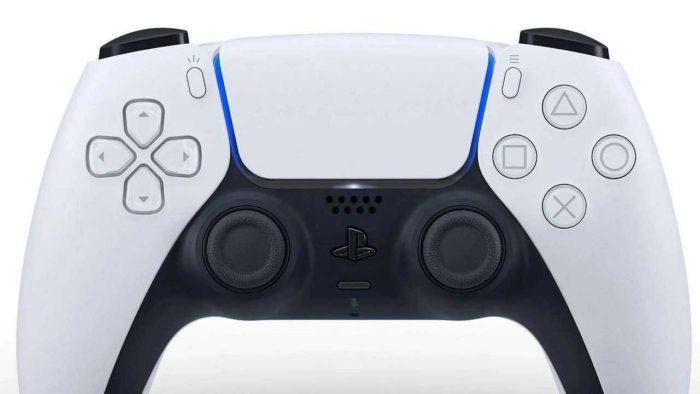 PlayStation 4 vs PS5 o que muda no console da Sony