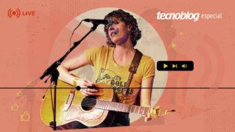 Lives, likes e streams: os desafios da música independente no digital