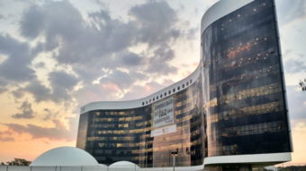 TSE tenta explicar gasto de R$ 26 milhões em nuvem Oracle