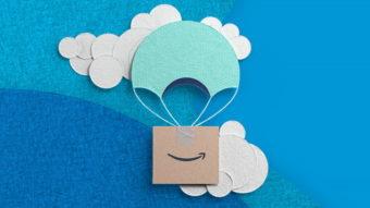 Amazon inicia Prime Day com ofertas em Echo, Kindle e mais 15 mil produtos