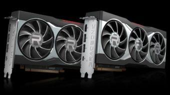 AMD promete não limitar mineração de criptomoedas em suas GPUs