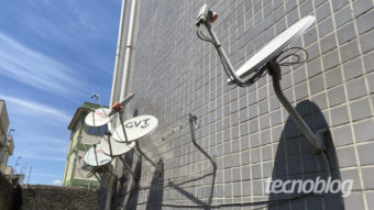 Sky venderá internet via satélite em parceria com Viasat