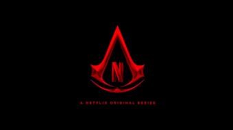 Assassin's Creed terá série live action na Netflix, anuncia Ubisoft