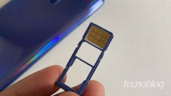 TIM lidera perda de clientes desde início da portabilidade numérica
