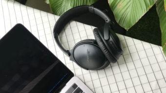 Como saber se meu PC tem Bluetooth?