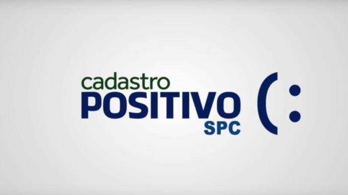 Cadastro Positivo (Imagem: Reprodução/SPC)
