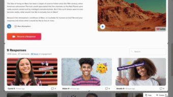 Microsoft Edge ganha comparador de preços e melhora captura de tela