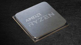 Bug no Windows 11 afeta desempenho de PCs com AMD Ryzen