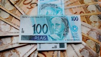 Todos os códigos de bancos no Brasil