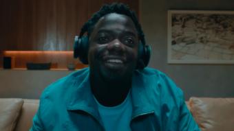 Xbox Series X ganha comercial com ator de Pantera Negra e Corra